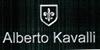 Alberto Kavalli