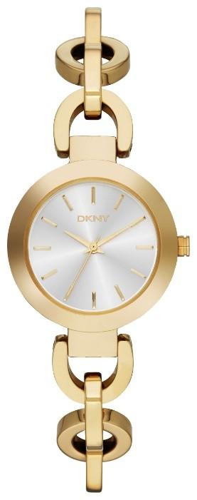DKNY NY2134