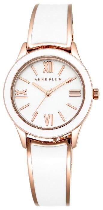 Anne Klein 2028 WTRG