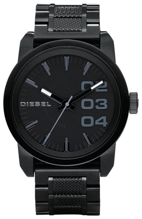 Diesel DZ1371