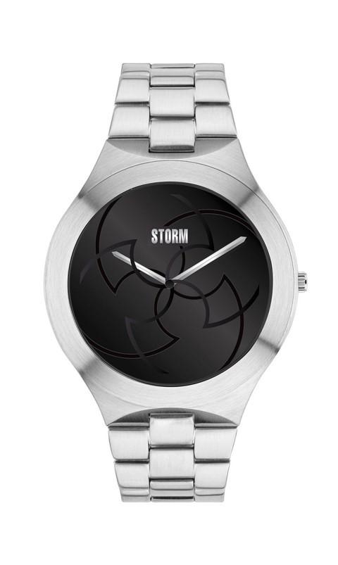 Storm DENZA BLACK 47249/BK