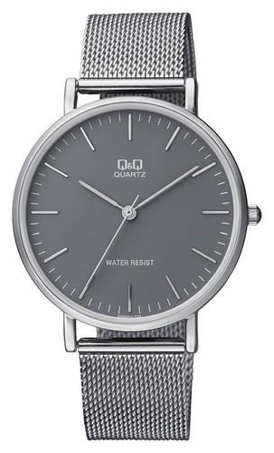 Часы наручные Q&Q QA20-232