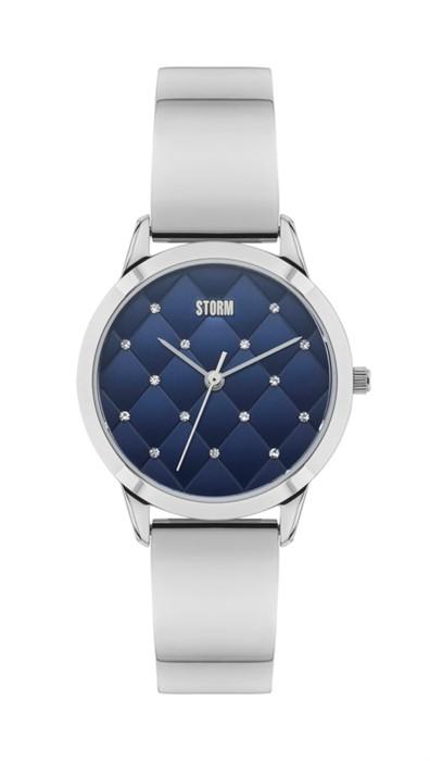 Storm ENYA BLUE 47399/B