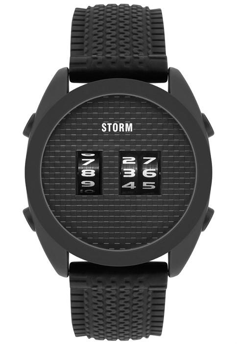 Storm KOMBI SLATE 47412/SL