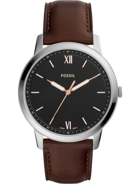 Fossil FS5464