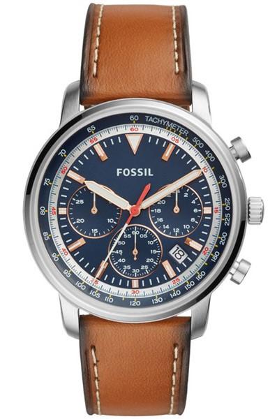 Fossil FS5414