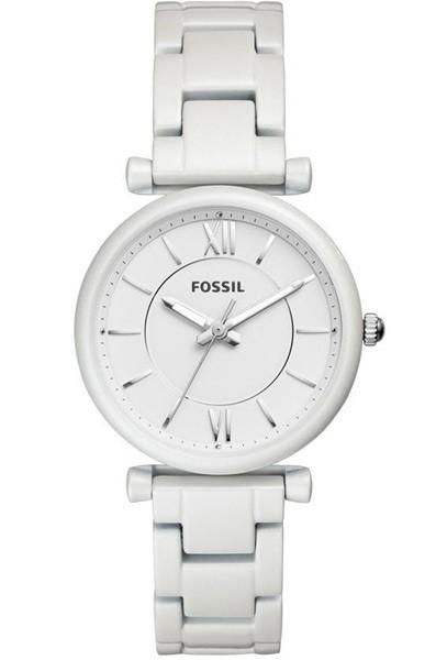 Fossil ES4401