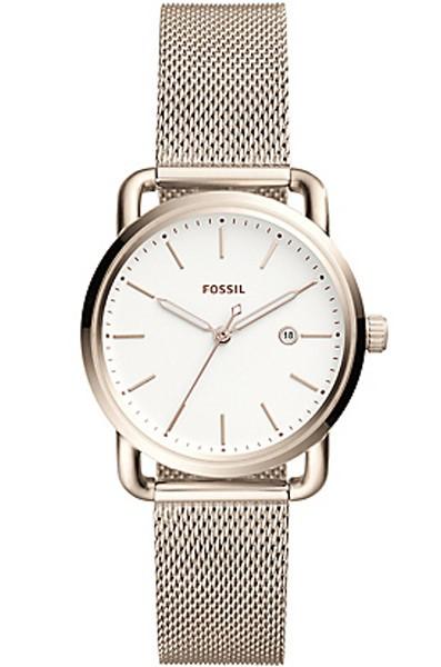 Fossil ES4349
