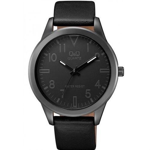 Q&Q QA52-505