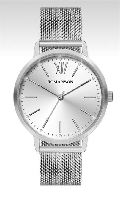 Romanson TM 8A42L LW(WH)