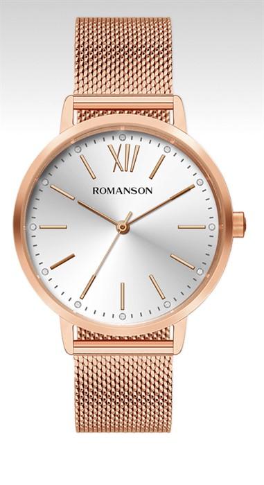 Romanson TM 8A42L LR(WH)