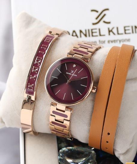 Daniel Klein DK11794-6