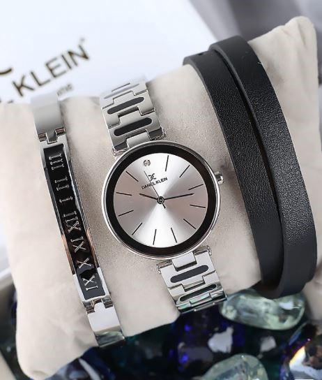 Daniel Klein DK11794-1