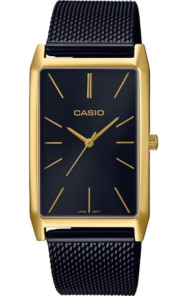 Casio LTP-E156MGB-1AEF - фото 10530