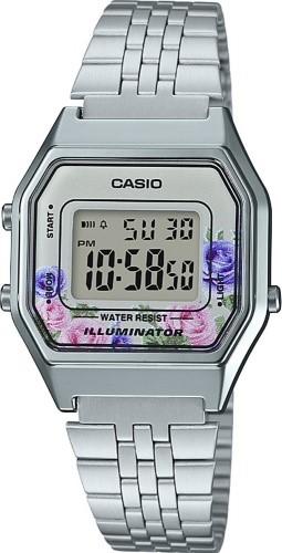 Casio LA680WEA-4C