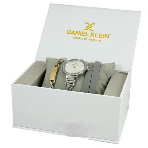 Daniel Klein DK11461-1