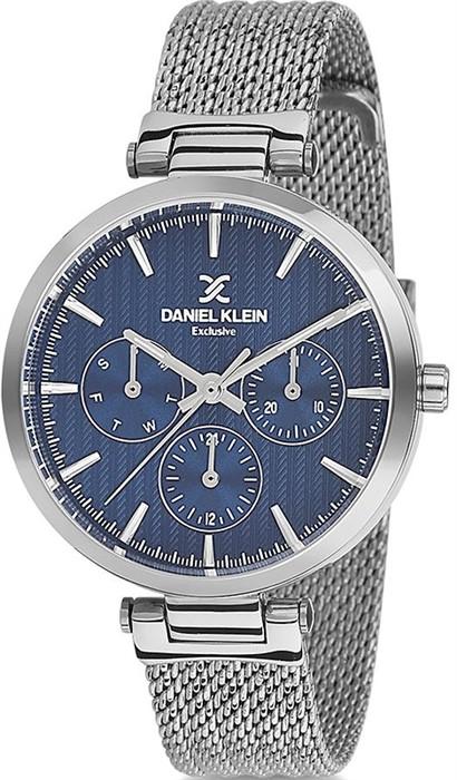 Daniel Klein DK11689-5