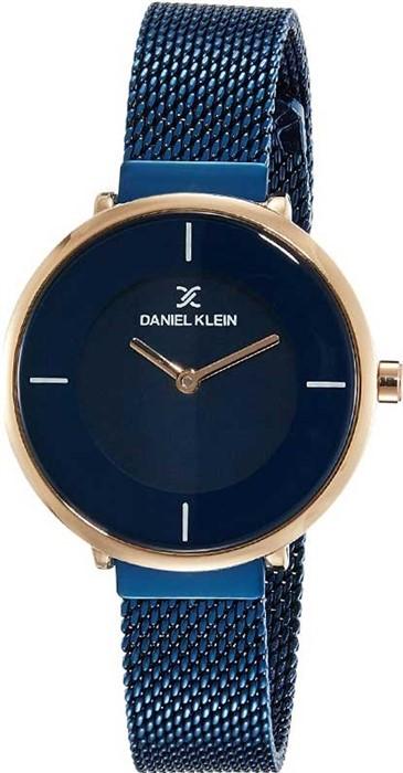 Daniel Klein DK11640-6