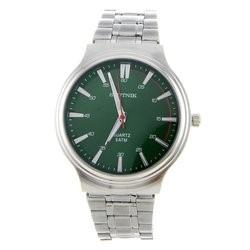 Спутник М-996711/1 зеленый
