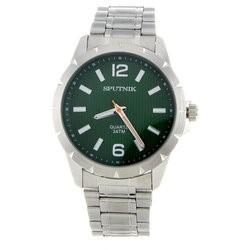Спутник М-996971/1 зеленый