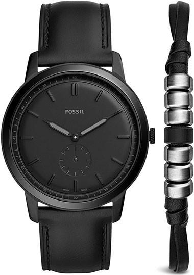 Fossil FS5500SET