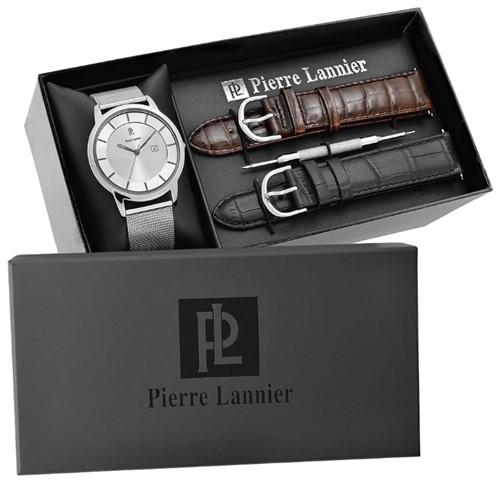Pierre Lannier 365D128