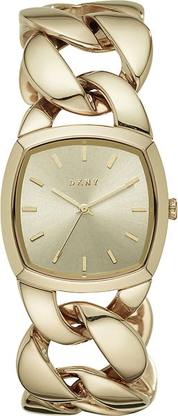 DKNY NY2567
