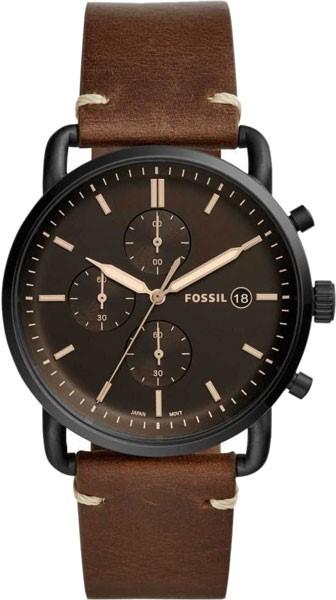 Fossil FS5403