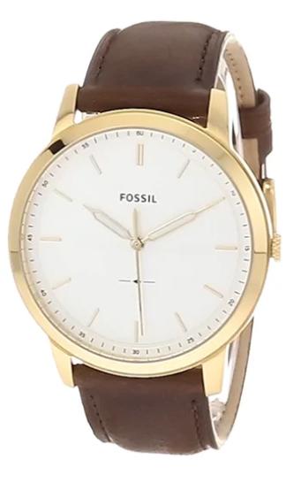 Fossil FS5397
