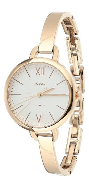 Fossil ES4391