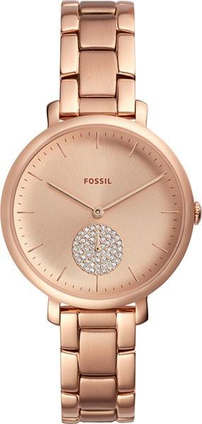 Fossil ES4438