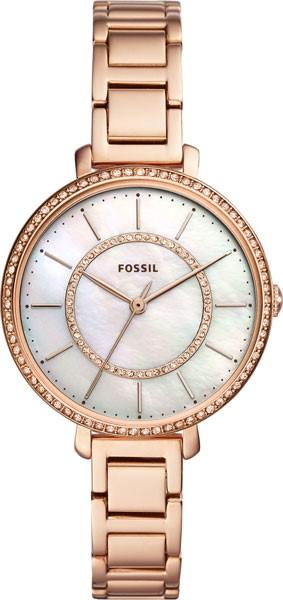 Fossil ES4452