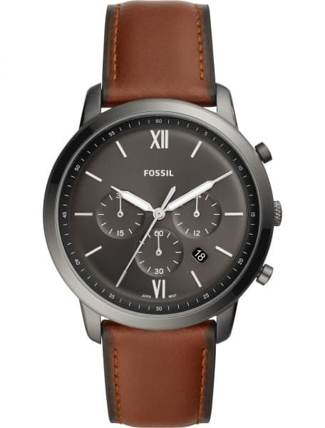 Fossil FS5512