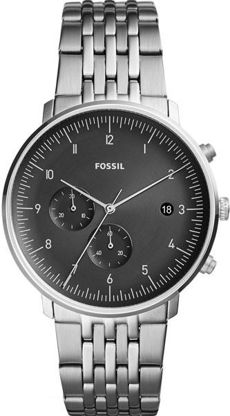 Fossil FS5489 - фото 10831