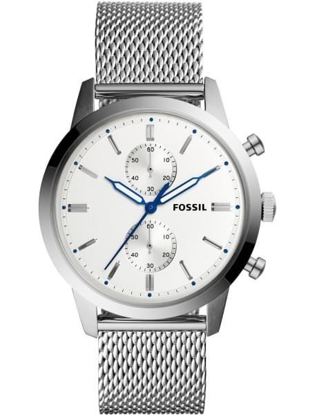Fossil FS5435