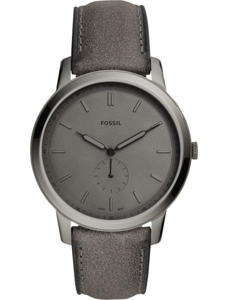 Fossil FS5445