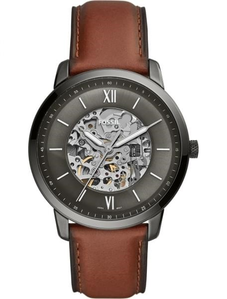 Fossil ME3161