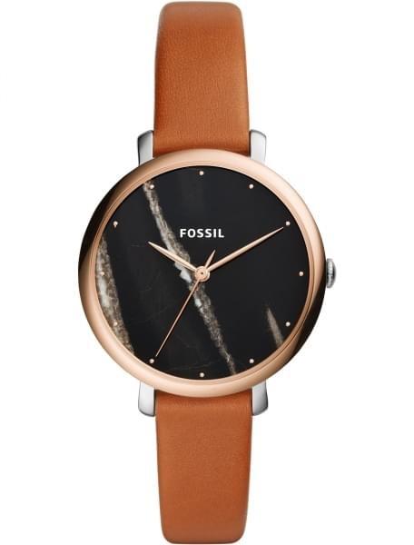 Fossil ES4378