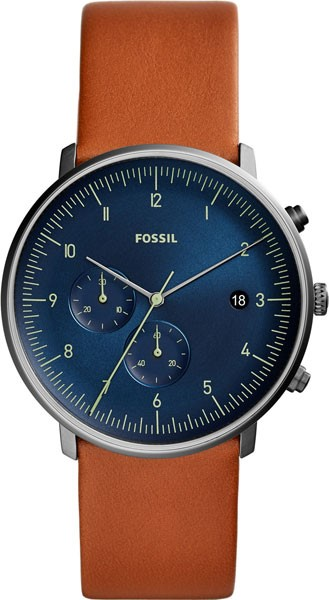 Fossil FS5486