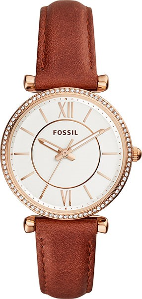 Fossil ES4428