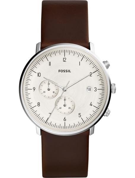 Fossil FS5488 - фото 10849