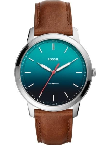Fossil FS5440