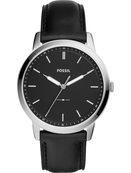 Fossil FS5398