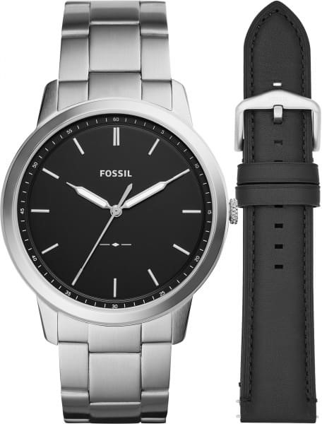 Fossil FS5451SET