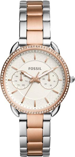Fossil ES4396
