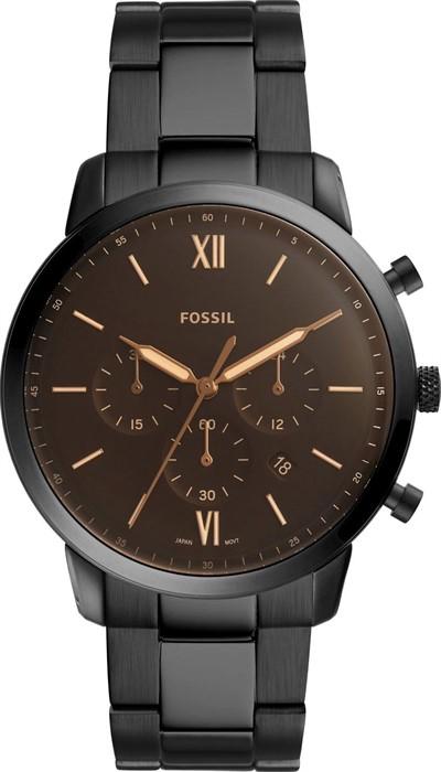 Fossil FS5525