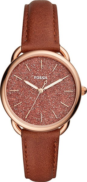 Fossil ES4420