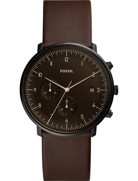 Fossil FS5485