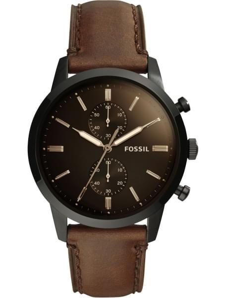 Fossil FS5437