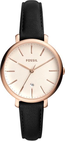 Fossil ES4370